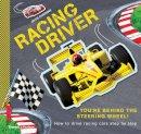 Chapman, Giles - Racing Driver - 9780500650264 - V9780500650264