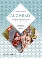 Klossowski de Rola, Stanislas - Alchemy (Art and Imagination) - 9780500810552 - V9780500810552