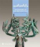 Carter, Martha L.; Goldstein, Sidney; Harper, Prudence O. - Splendors of the Ancient East - 9780500970522 - V9780500970522