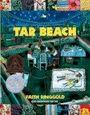 Ringgold, Faith - Tar Beach (Caldecott Honor Book) - 9780517580301 - V9780517580301