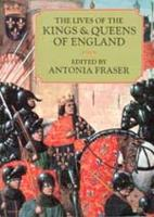 - The Lives of the Kings and Queens of England - 9780520204096 - KLJ0015196