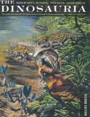 Weishampel, David B, Dodson, Peter, Osmolska, Halszka - The Dinosauria - 9780520254084 - V9780520254084