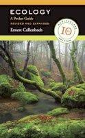 Callenbach, Ernest - Ecology - 9780520257191 - V9780520257191