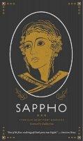 Sappho - Sappho - 9780520272934 - V9780520272934
