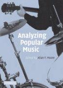 - Analyzing Popular Music - 9780521100359 - V9780521100359