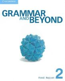 Reppen, Randi - Grammar and Beyond Level 2 Student's Book - 9780521142960 - V9780521142960
