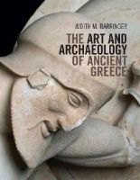 Barringer, Judith M. - The Art and Archaeology of Ancient Greece - 9780521171809 - V9780521171809