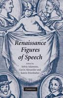 - Renaissance Figures of Speech - 9780521187053 - V9780521187053