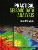 Zhou, Hua-Wei - Practical Seismic Data Analysis - 9780521199100 - V9780521199100