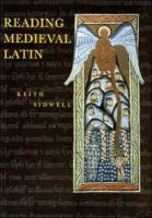 Sidwell, Keith - Reading Medieval Latin - 9780521447478 - V9780521447478