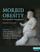 - Morbid Obesity - 9780521518840 - V9780521518840