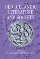 - Old Icelandic Literature and Society - 9780521631129 - V9780521631129