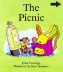 Partridge, Juliet - The Picnic South African Edition (Cambridge Reading Routes) - 9780521636926 - V9780521636926