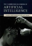 Frankish, Keith - The Cambridge Handbook of Artificial Intelligence - 9780521691918 - V9780521691918