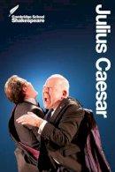Robert Smith [editor] - Julius Caesar (Cambridge School Shakespeare) - 9780521706773 - KTG0015903