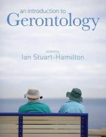 - An Introduction to Gerontology - 9780521734950 - V9780521734950