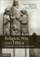 - Religion, War, and Ethics - 9780521738279 - V9780521738279