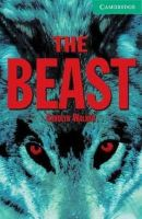 Walker, Carolyn - The Beast Level 3 (Cambridge English Readers) - 9780521750165 - V9780521750165