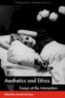 - Aesthetics and Ethics - 9780521788052 - V9780521788052
