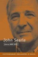 - John Searle - 9780521797047 - V9780521797047