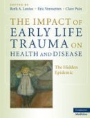 - The Impact of Early Life Trauma on Health and Disease - 9780521880268 - V9780521880268