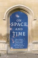 - On Space and Time - 9780521889261 - KEX0289436