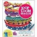Johnson, Anne Akers - Loop Loom: Make super-stretchy beaded bracelets (Klutz S) - 9780545703185 - V9780545703185