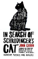Gribbin, John - In Search Of Schrodinger's Cat: Updated Edition - 9780552125550 - V9780552125550