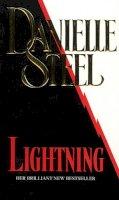 Steel, Danielle - Lightning - 9780552137492 - KMB0000529