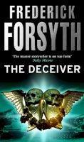 Forsyth, Frederick - The Deceiver - 9780552138239 - KEX0195219