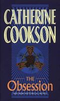 Cookson, Catherine - The Obsession - 9780552141574 - KSS0003526