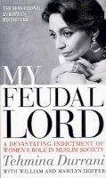 Durrani, Tehmina - My Feudal Lord - 9780552142397 - KEX0302883