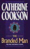 Cookson, Catherine - The Branded Man - 9780552143486 - KLJ0001833