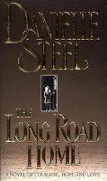 Steel, Danielle - The Long Road Home - 9780552145022 - KEX0193060