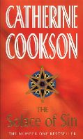 Cookson, Catherine - The Solace of Sin - 9780552145831 - KRF0013815