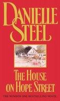 Steel, Danielle - The House on Hope Street - 9780552146388 - KKW0013137