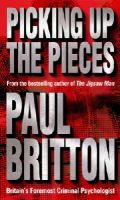 Britton, Paul - Picking Up the Pieces - 9780552147187 - KTJ0024441
