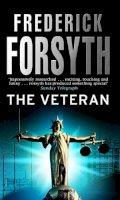 Forsyth, Frederick - Veteran - 9780552149235 - KTJ0007218