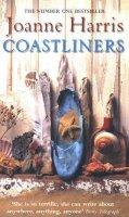 Harris, Joanne - Coastliners - 9780552150422 - KEX0245577