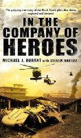 Durant, Michael J - In the Company of Heroes - 9780552150941 - KIN0004803