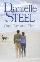 Steel, Danielle - One Day at a Time - 9780552151832 - KCG0003209