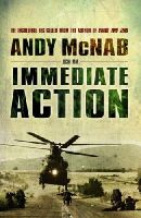 McNab, Andy - Immediate Action - 9780552153584 - V9780552153584