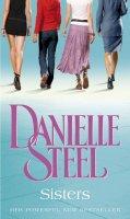 Steel, Danielle - Sisters - 9780552154727 - KRF0008277