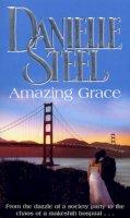 - Amazing Grace - 9780552154734 - KAK0000066