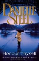 Steel, Danielle - HONOUR THYSELF - 9780552154741 - KRA0010718