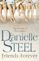 Steel, Danielle - Friends Forever - 9780552154796 - KRA0012979