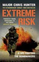 Hunter, Chris - Extreme Risk - 9780552157599 - 9780552157599