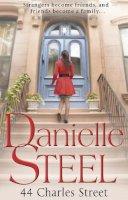 Steel, Danielle - 44 Charles Street - 9780552158985 - KOC0017702