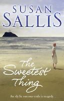 Sallis, Susan - The Sweetest Thing - 9780552162142 - V9780552162142