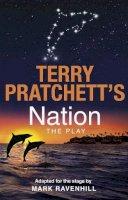 Pratchett, Terry; Ravenhill, Mark - Nation - 9780552162159 - V9780552162159